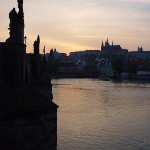 チェコ旅行写真集ダイジェスト