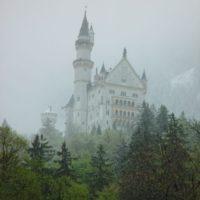 ドイツ旅行写真ダイジェスト