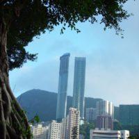 香港旅行ダイジェスト