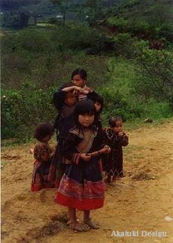 ベトナム旅行写真ダイジェスト