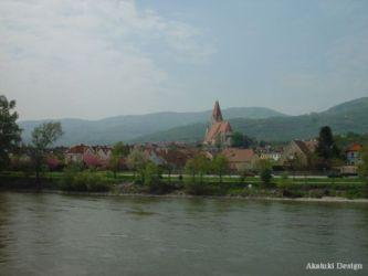 オーストリア旅行写真ダイジェスト